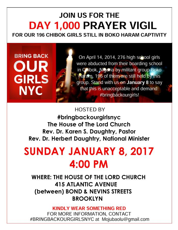 1000 day prayer vigil.jpg