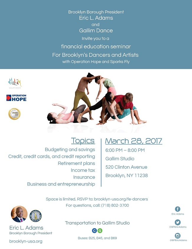 financial-education-for-brooklyns-dancers-flyer-2