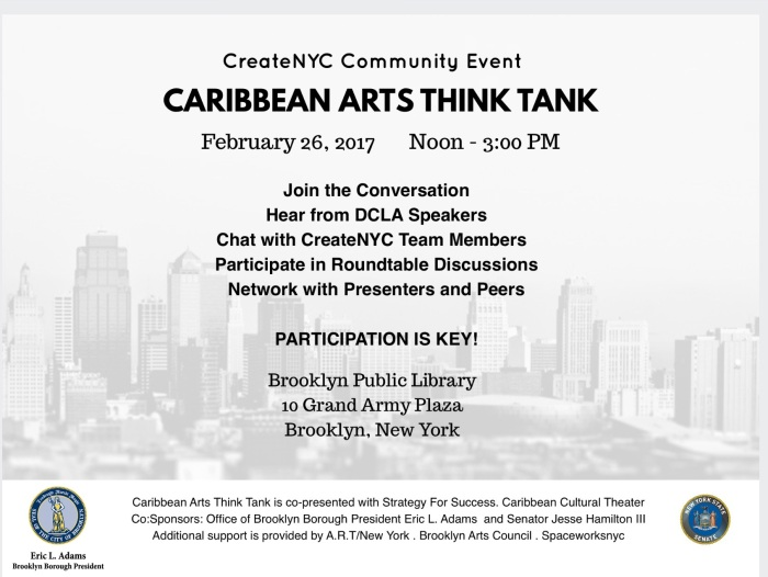 caribbean-arts-think-tank