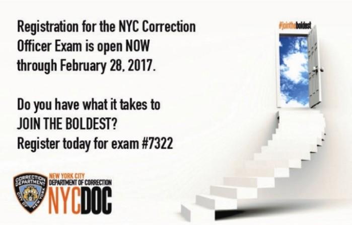 correction.jpg