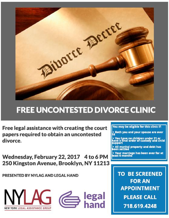 divorce.PNG