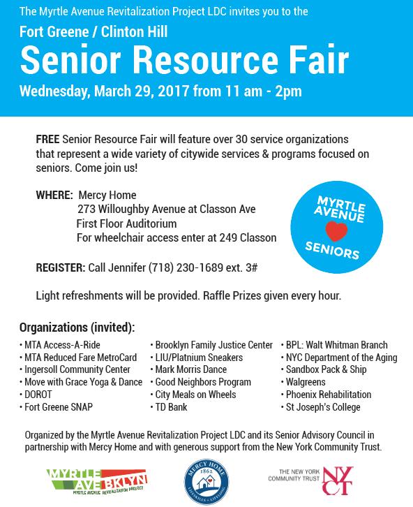 resource fair.PNG
