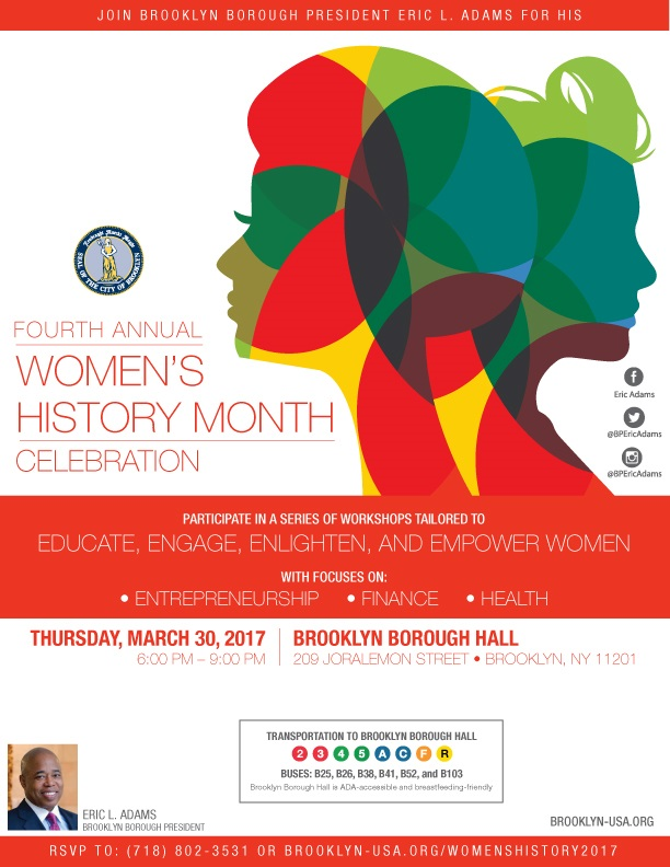 Womens-History-Month-2017