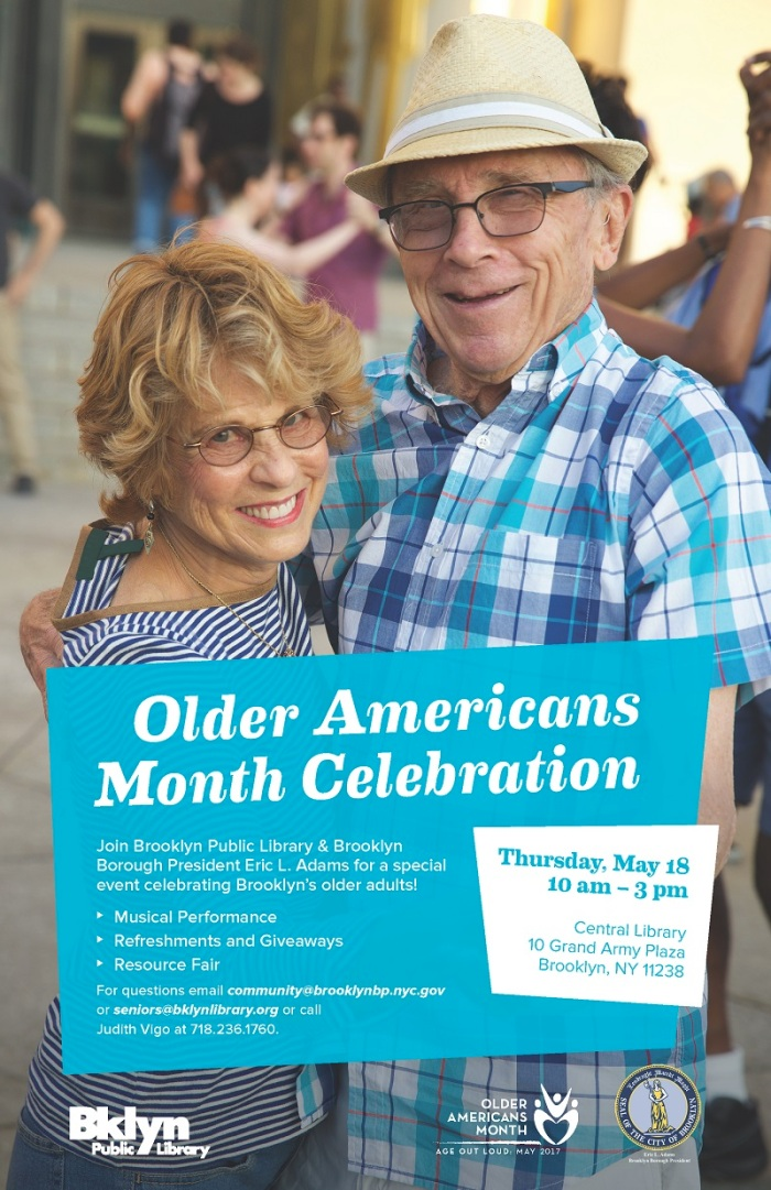 BKLYN_Older-Adults_2017pdf.jpg