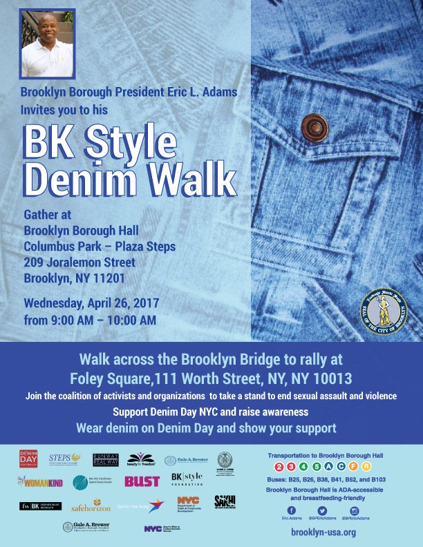 Denim-Day-Flyer_2017-JPEG
