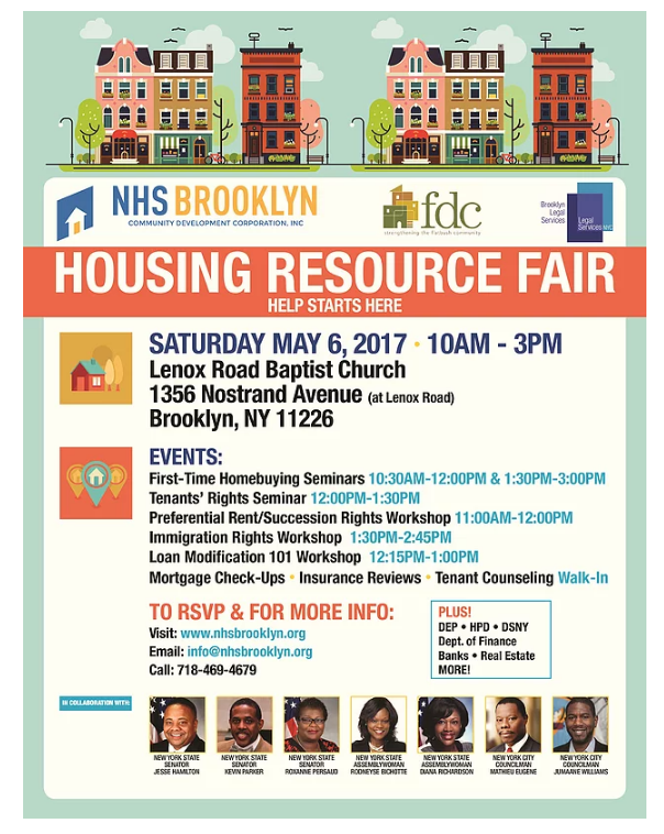 housing fair.PNG