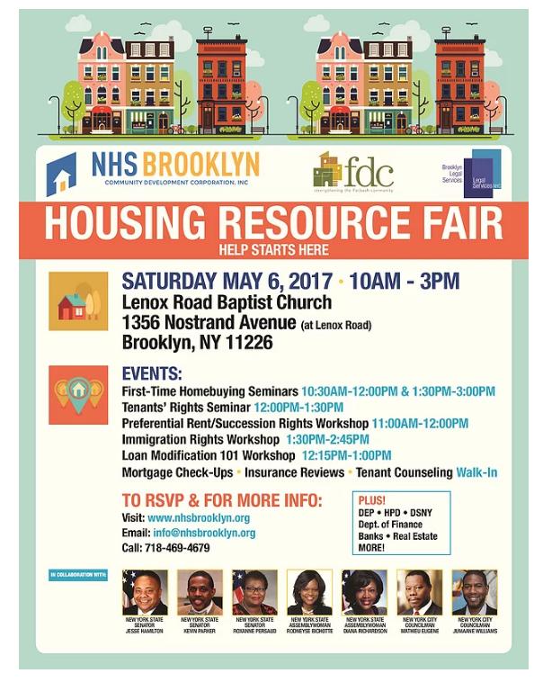 housing fair.PNG
