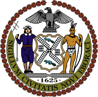 Seal_of_New_York_City color