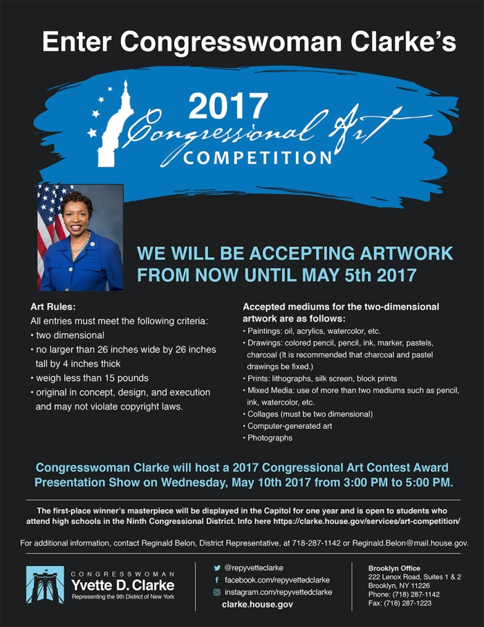 Clarke2017ArtCompetition.jpg