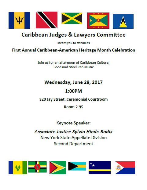 caribbean heritage2.jpg