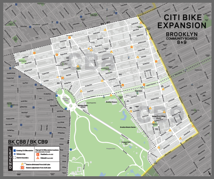 CB8 and 9 Citi Bike Expansion.PNG