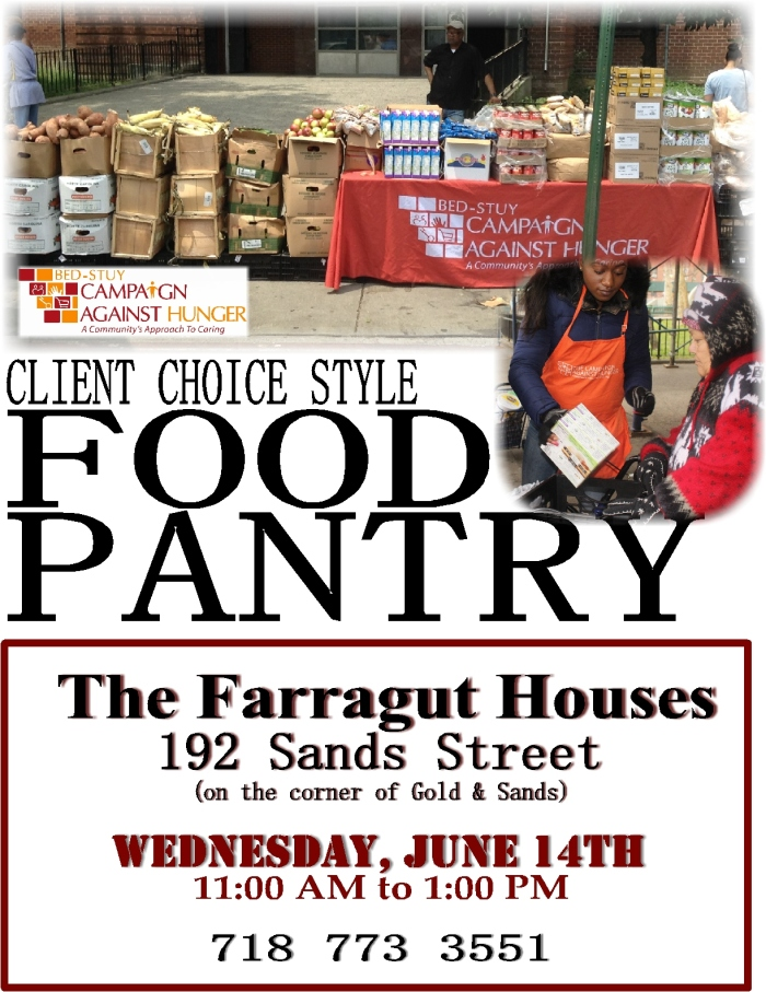Farragut Houses food pantry.jpg