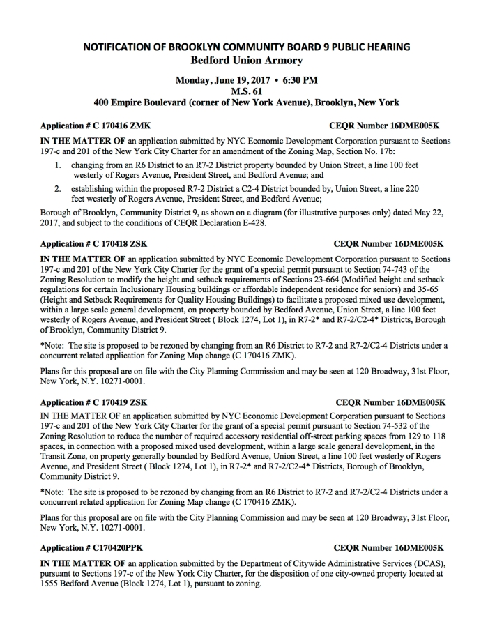 NOTIFICATION-OF-BROOKLYN-COMMUNITY-BOARD-9-PUBLIC-HEARING.jpg