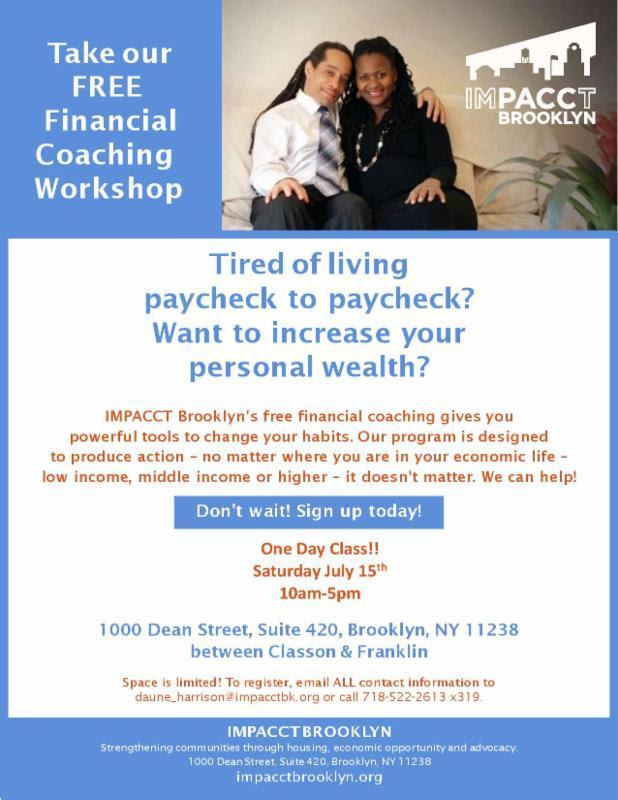 Financial Coaching Workshop (2).jpg