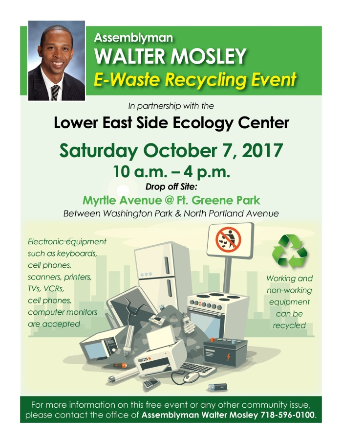 9448 Mosley 057 FLYR E-Waste Recycling Event RTP (2).jpg