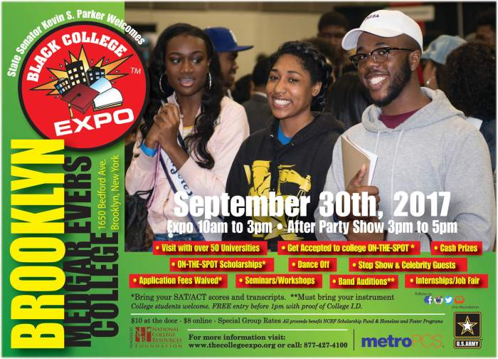 black college expo.jpg