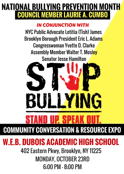bullying town hall.jpg