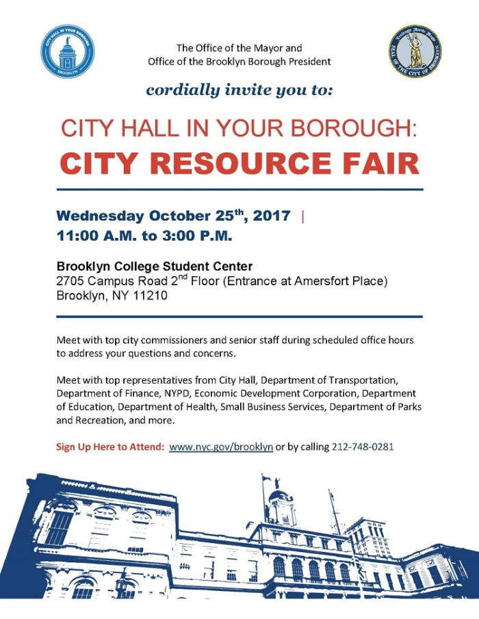 CHIYB_Brooklyn_ResourceFair_ENGLISH