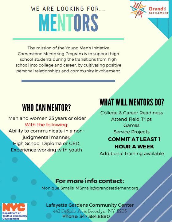mentor flyer.PNG