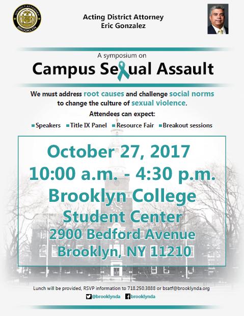sex assault.png