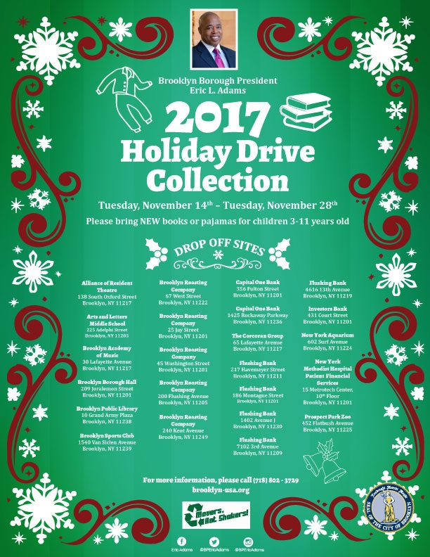 2017-Holiday-Drive-Collection_update1