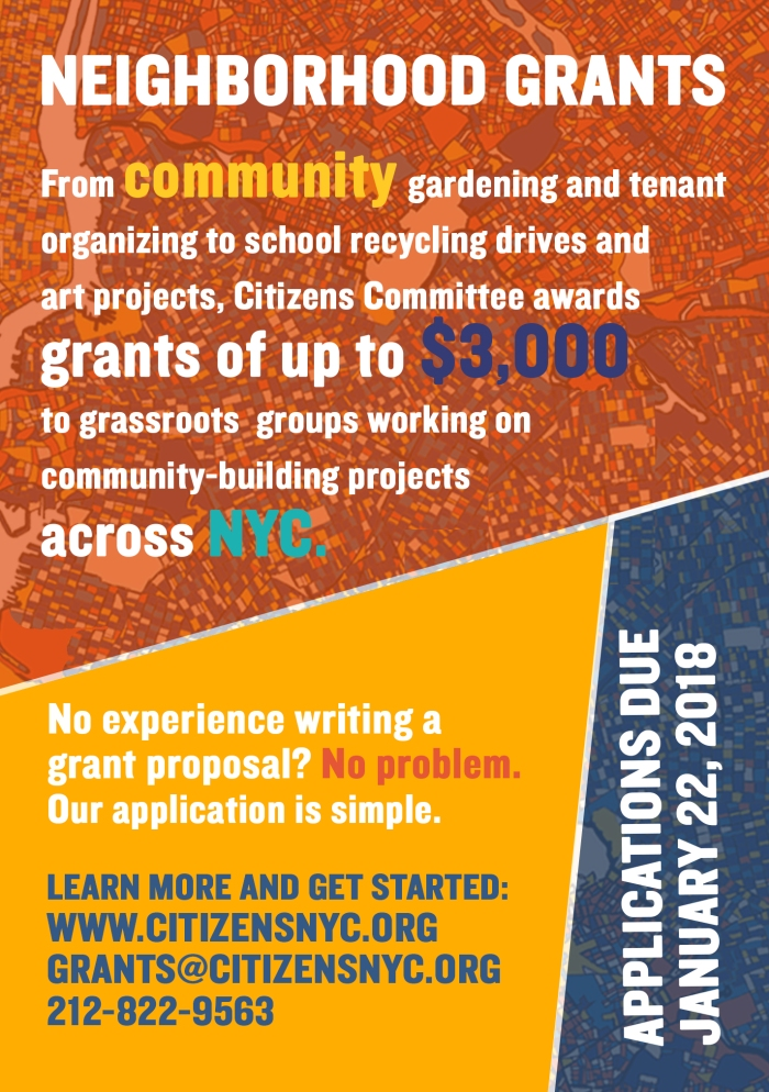 2018 Neighborhood Grant Flyer (2).jpg