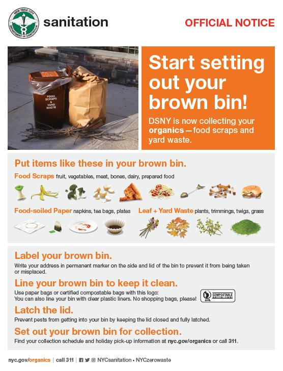 brown bin.PNG