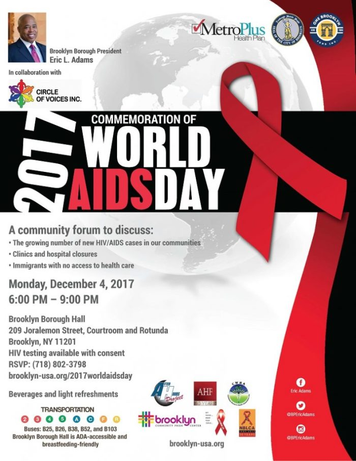 WorldAidsDay_Final-791x1024.jpg