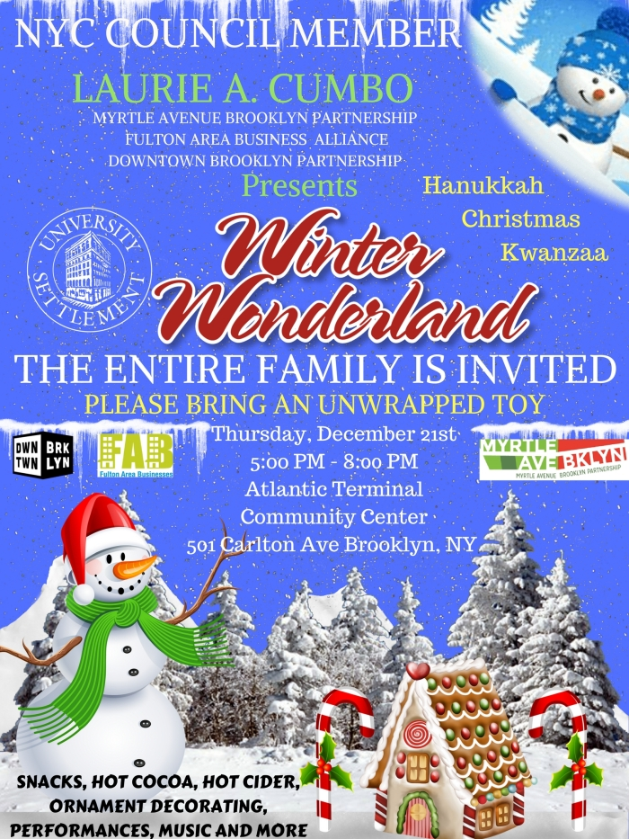 Winter Wonderland Flyer 2.jpg