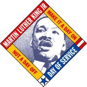 MLKLogo-300x300.jpg