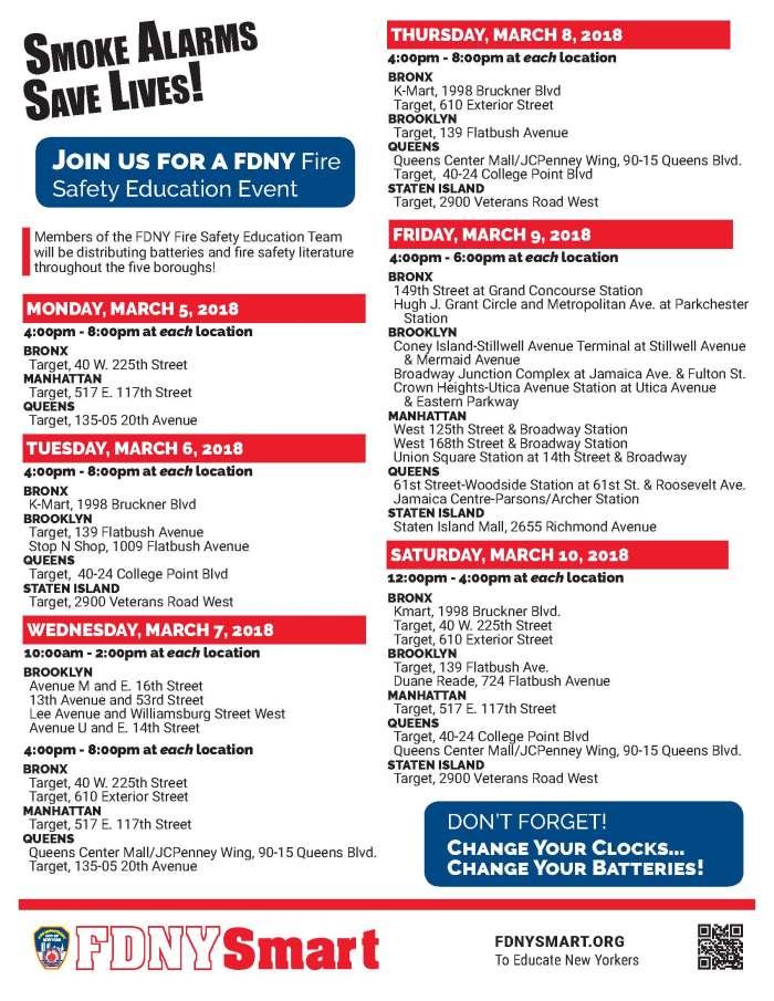2018 fdny alarm schedule.jpg