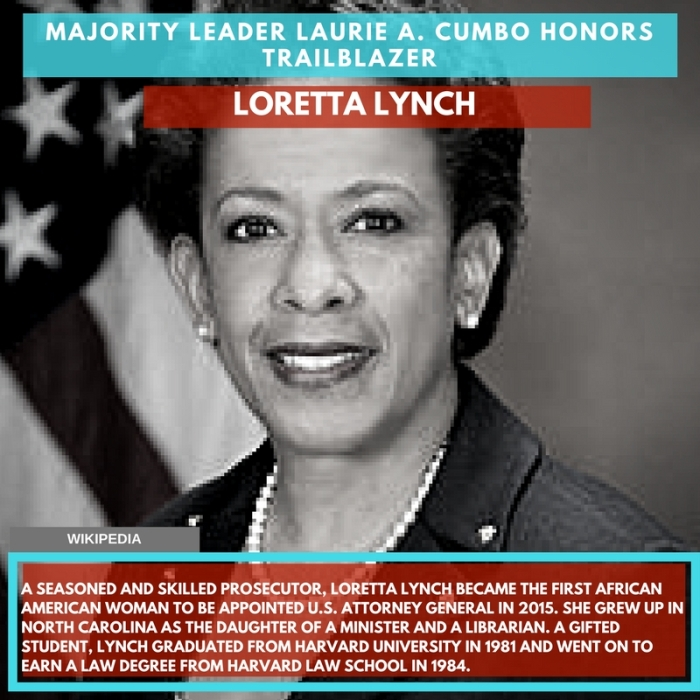 Loretta Lynch.jpg