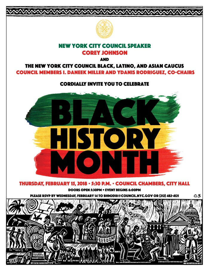 NYCC-BLAC 2018 Black History Month Celebration Invitation.jpg