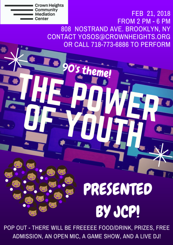 The-Power-of-Youth-e1517512680130