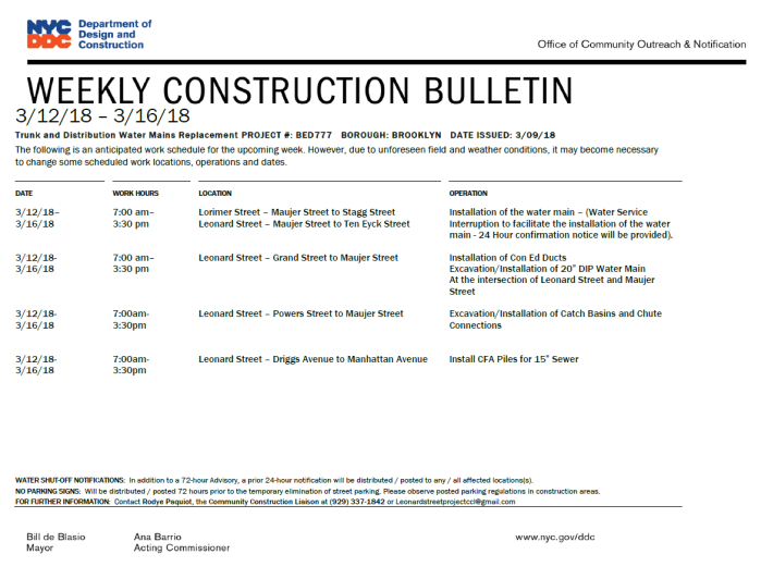 construction bulletin.PNG