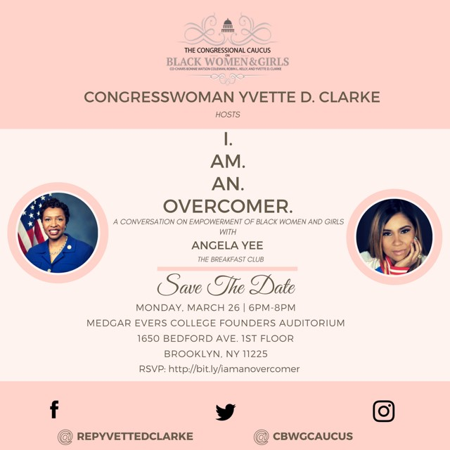 I.Am.An.Overcomer.Flyer (2).jpg
