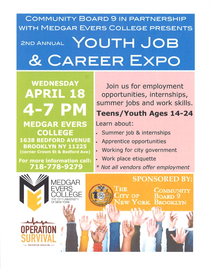 Youth Expo Flier.jpg
